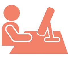 ber das studium duales studium. Black Bedroom Furniture Sets. Home Design Ideas